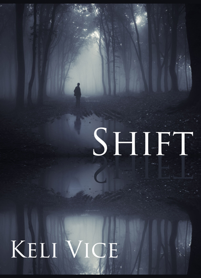 shift_cover_400