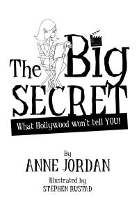 The_Big_Secret_-_cover.242203147_std